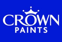 www.crownpaint.co.uk
