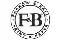 www.farrow-ball.com