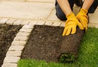 Garden Maintenance image